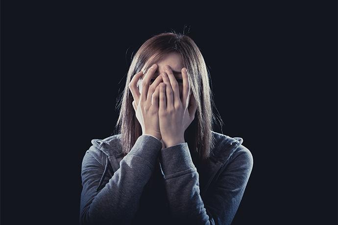 El mal anda disfrazado – Lo que el diablo no quiere que usted sepa