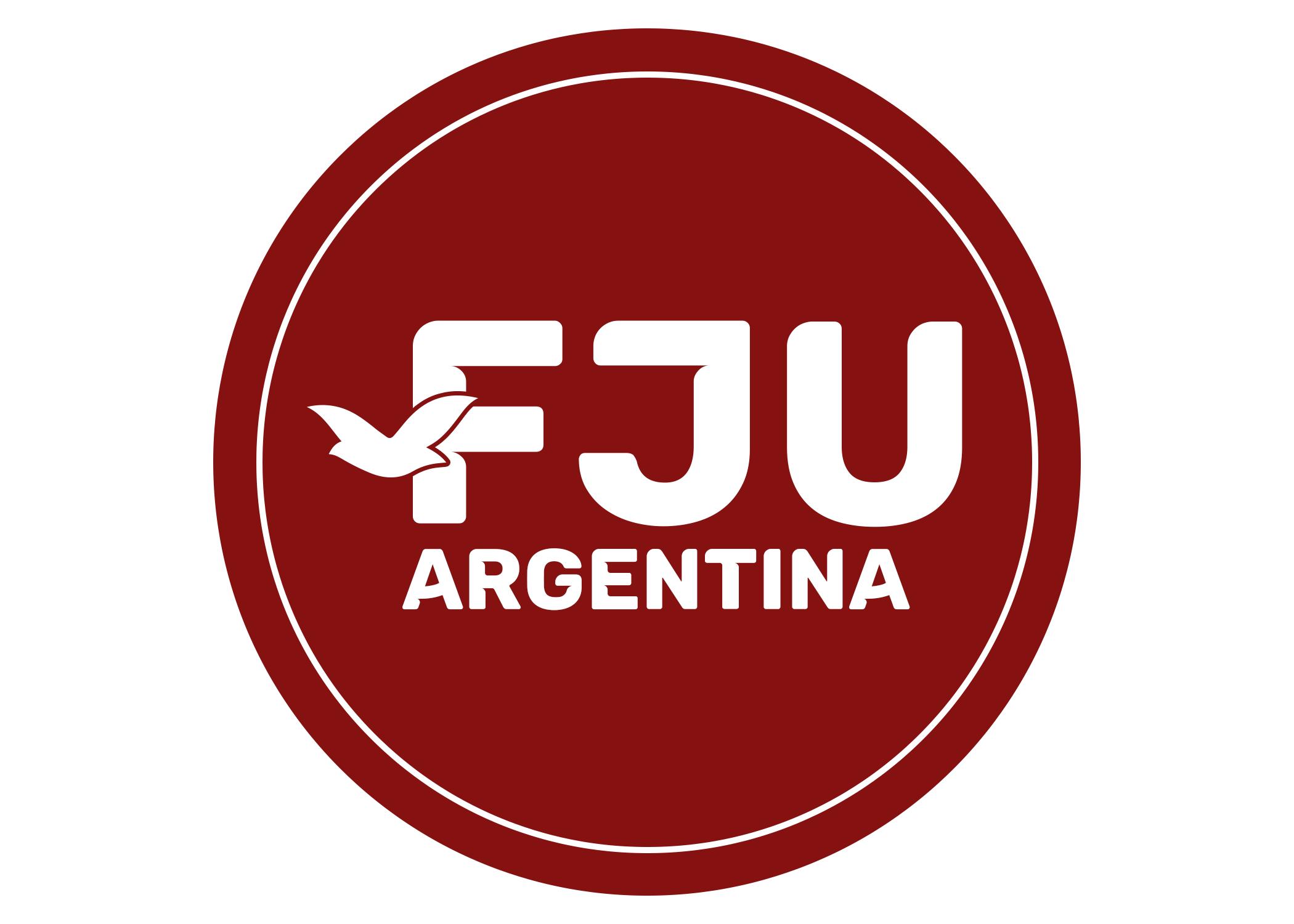 FJU Argentina
